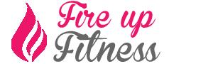 FireUp Fitness