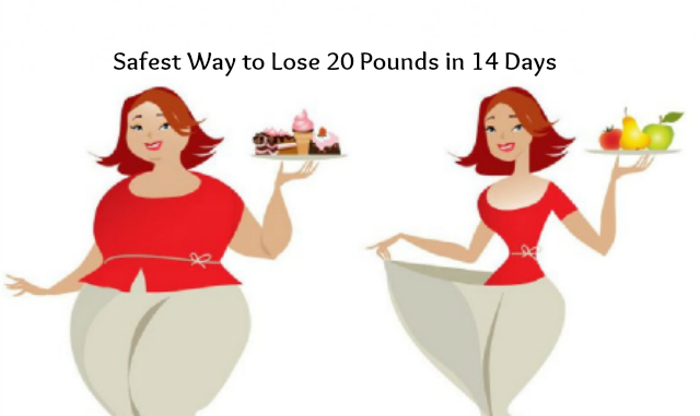 Weight loss pills india picture 5