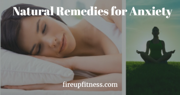 Natural remedies for anxiety2