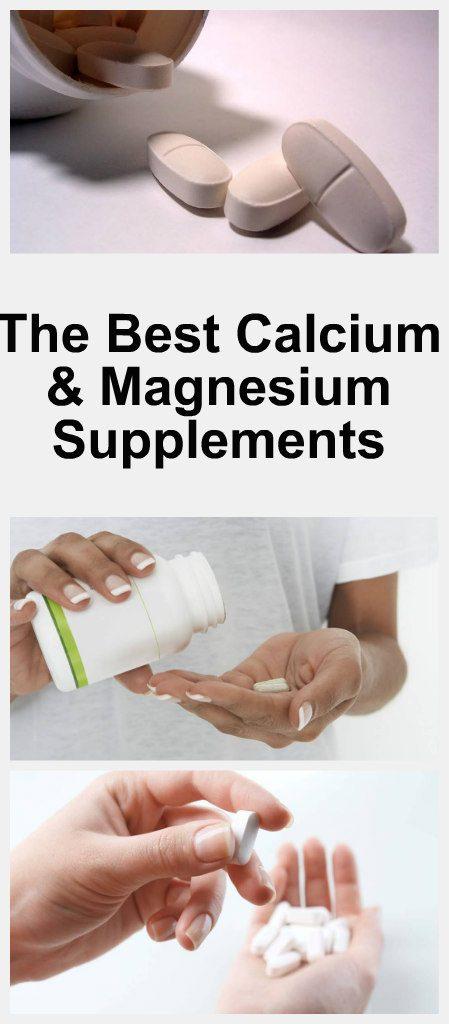 the-best-calcium-magnesium-supplements-1