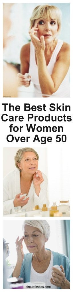 the-best-skin-care-products-for-women-over-age-50-1