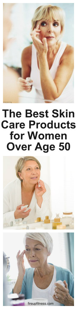 best skin care products for women Compare the best organic skin care using expert ratings and consumer reviews in the official consumeraffairs buyers guide organic skin care products avoid these lab-created substances and use natural dyes like henna best for: women and new mothers who care about safe.