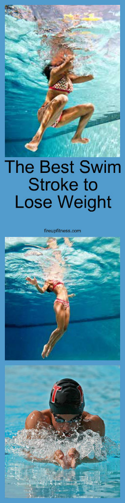 Lose weight after going vegan picture 2