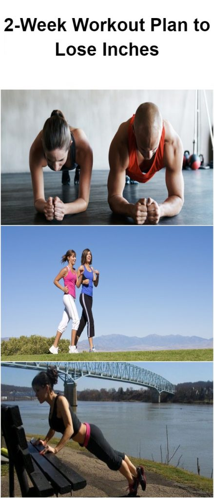 2-week-workout-plan-to-lose-inches-1