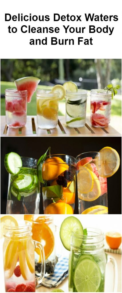20-delicious-detox-waters-to-cleanse-your-body-and-burn-fat-1