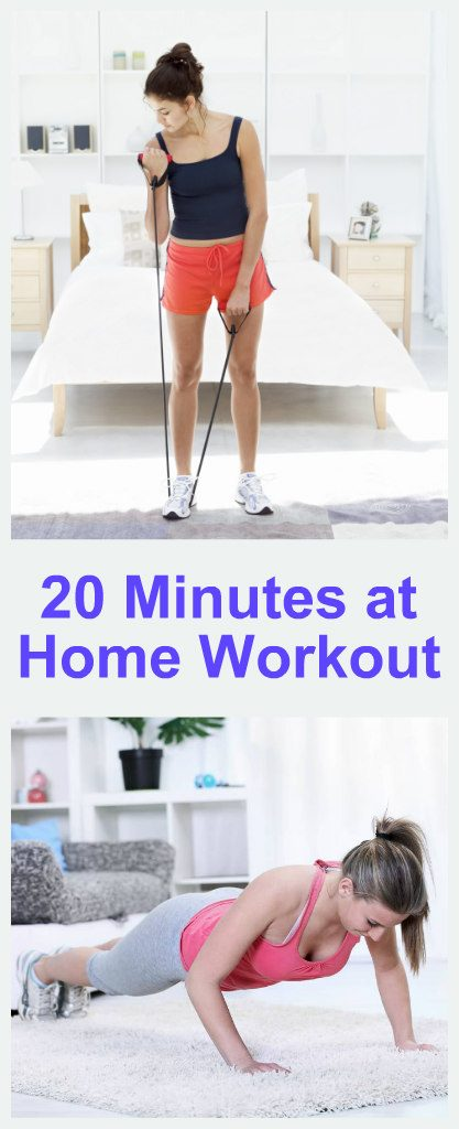 20-minute-at-home-workout-new-1