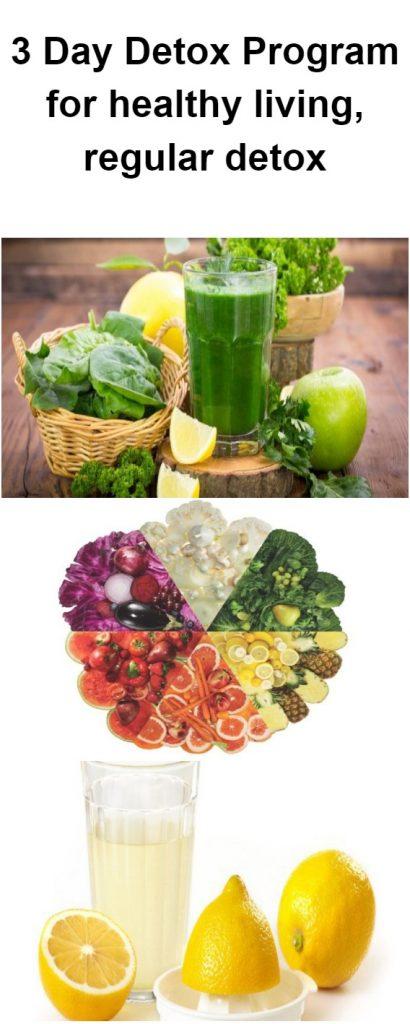 3-day-detox-program-for-healthy-living-regular-detox-1