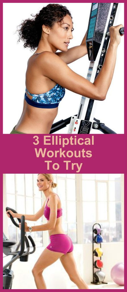 3-elliptical-workouts-to-try-new-1