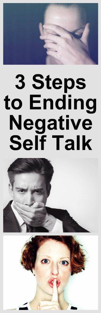 3-steps-to-ending-negative-self-talk-2