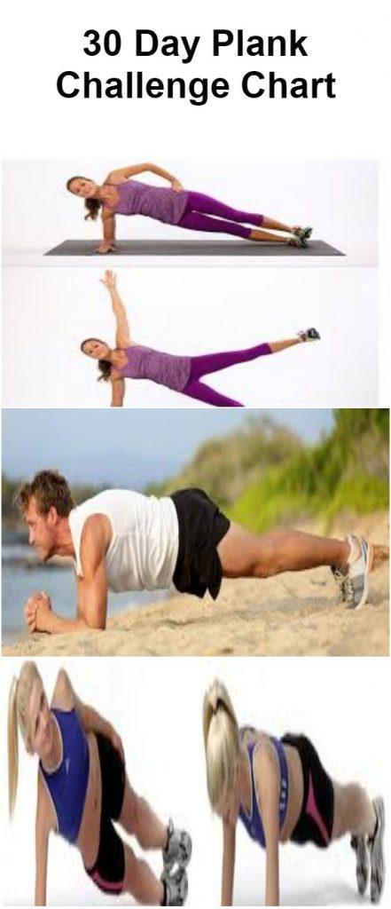 30-day-plank-challenge-chart-2