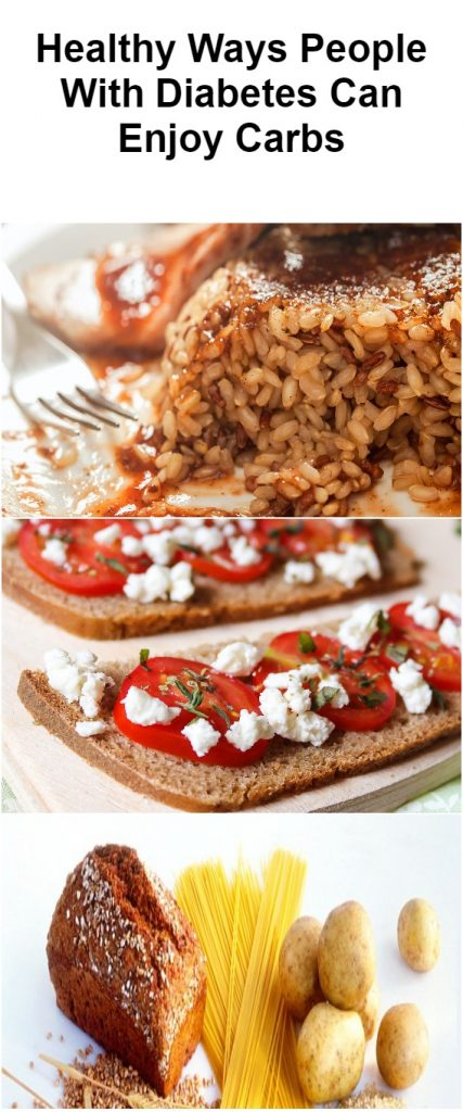 31-healthy-ways-people-with-diabetes-can-enjoy-carbs-1