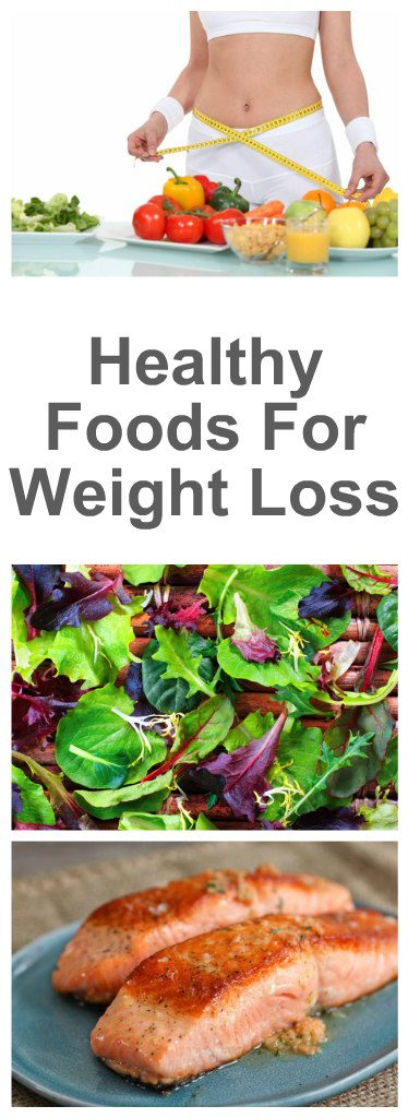 33-healthy-foods-for-weight-loss-1