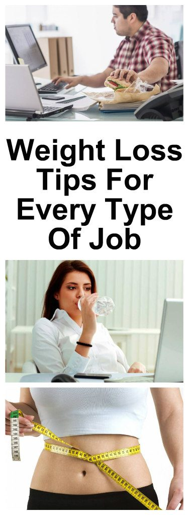 35-weight-loss-tips-for-every-type-of-job-1