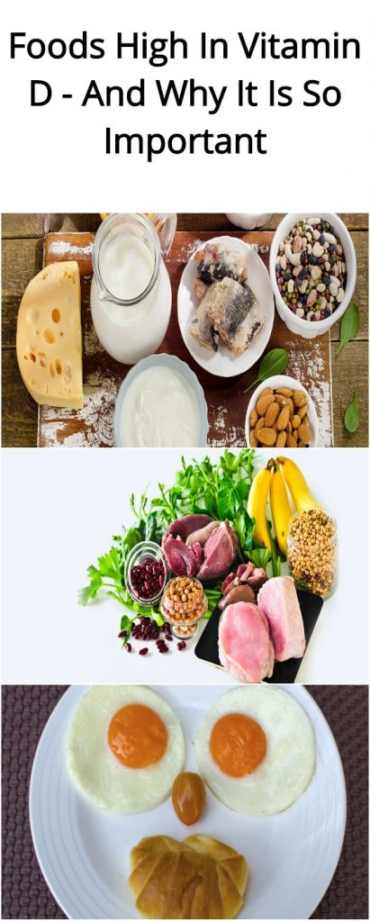 4-foods-high-in-vitamin-d-and-why-it-is-so-important1