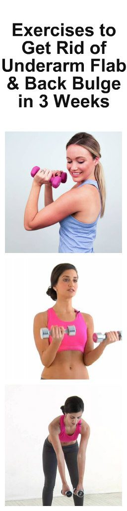 4-quick-exercises-to-get-rid-of-underarm-flab-and-back-bulge-in-3-weeks-1