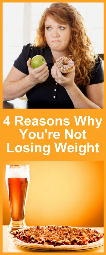 4-reasons-why-youre-not-losing-weight-new-1