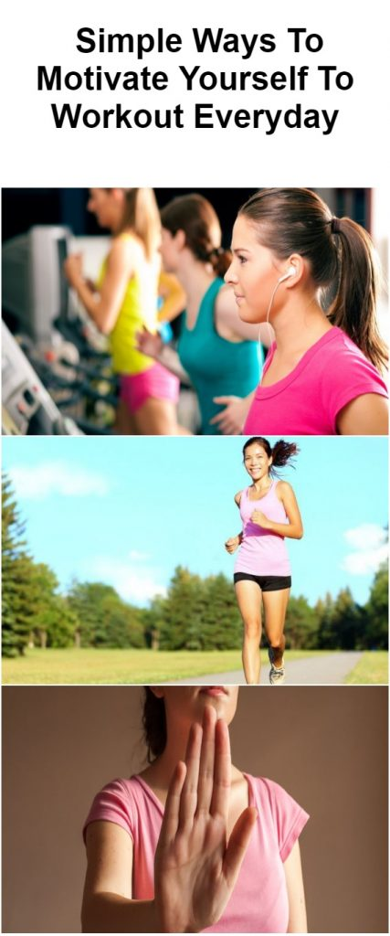 4-simple-ways-to-motivate-yourself-to-workout-everyday-1