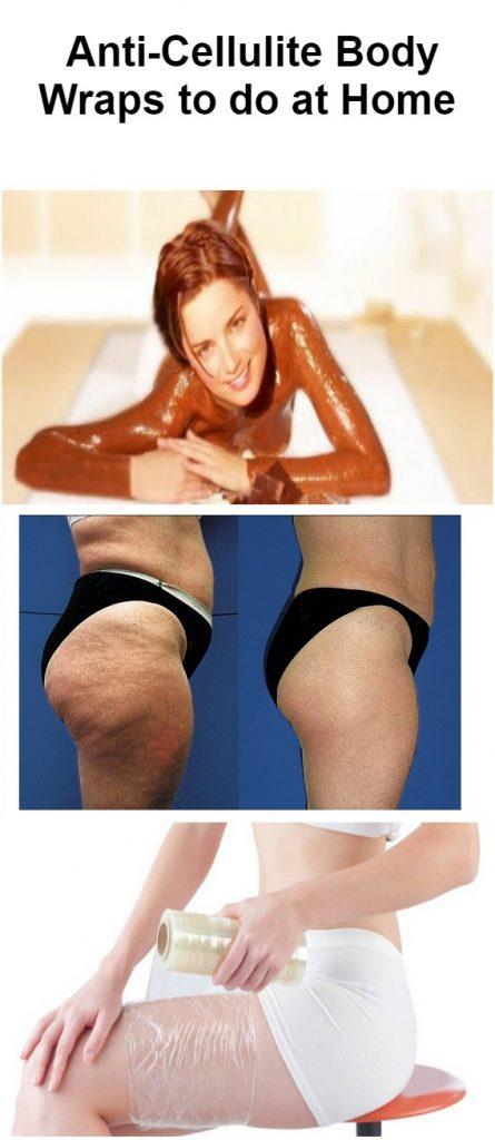 5-anti-cellulite-body-wraps-to-do-at-home-2