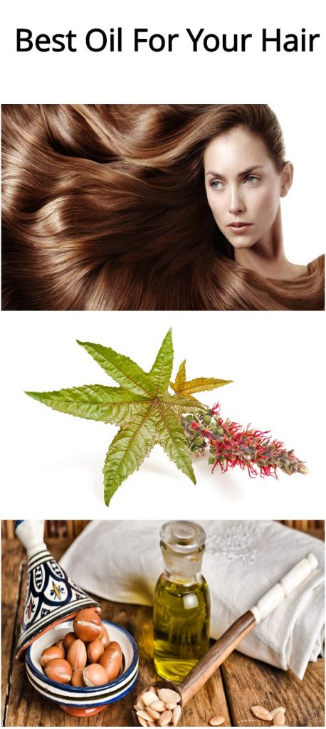 5-best-oil-for-your-hair1