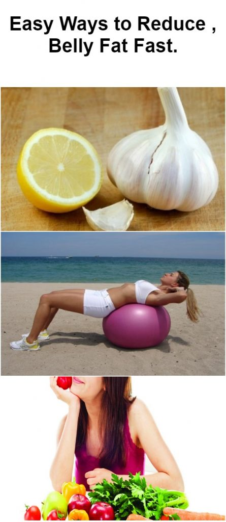 5-easy-ways-to-reduce-belly-fat-fast-1