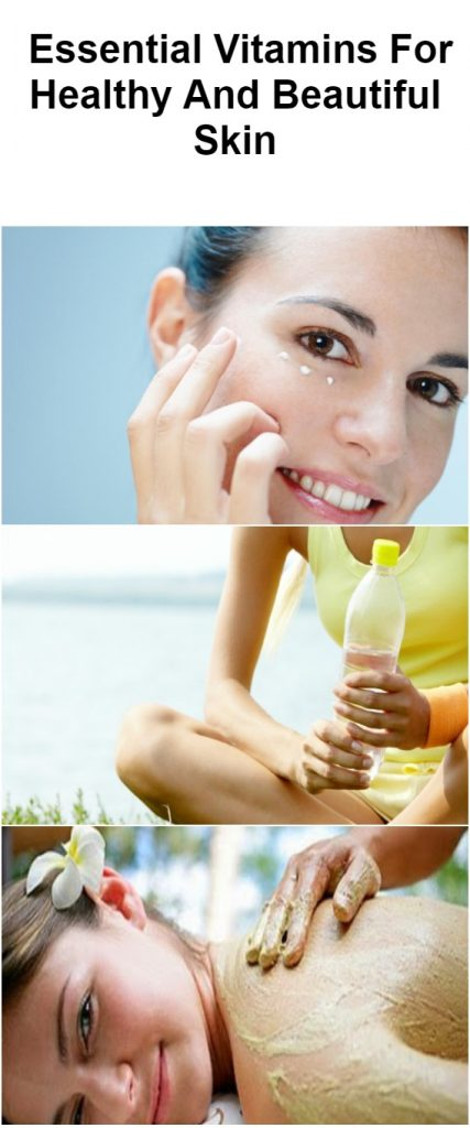 5-essential-vitamins-for-healthy-and-beautiful-skin-1