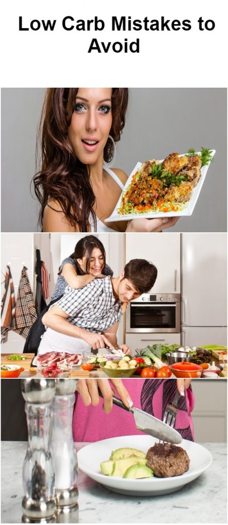 5-low-carb-mistakes-to-avoid-1