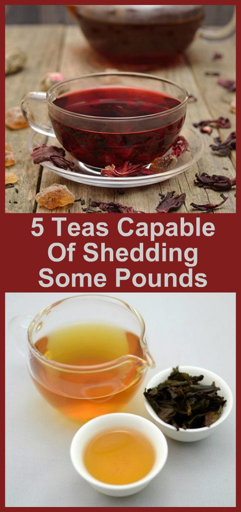 5-teas-capable-of-shedding-some-pounds-new-1