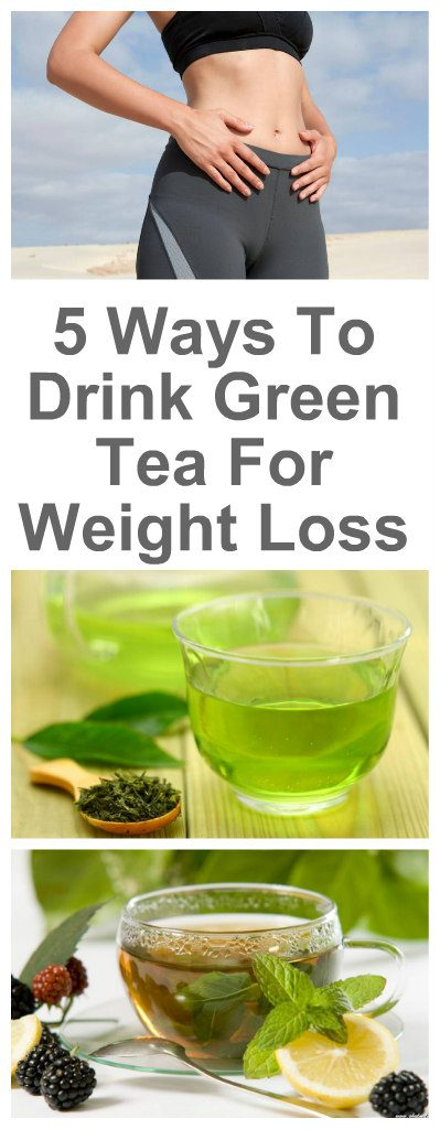 5-ways-to-drink-green-tea-for-weight-loss-2