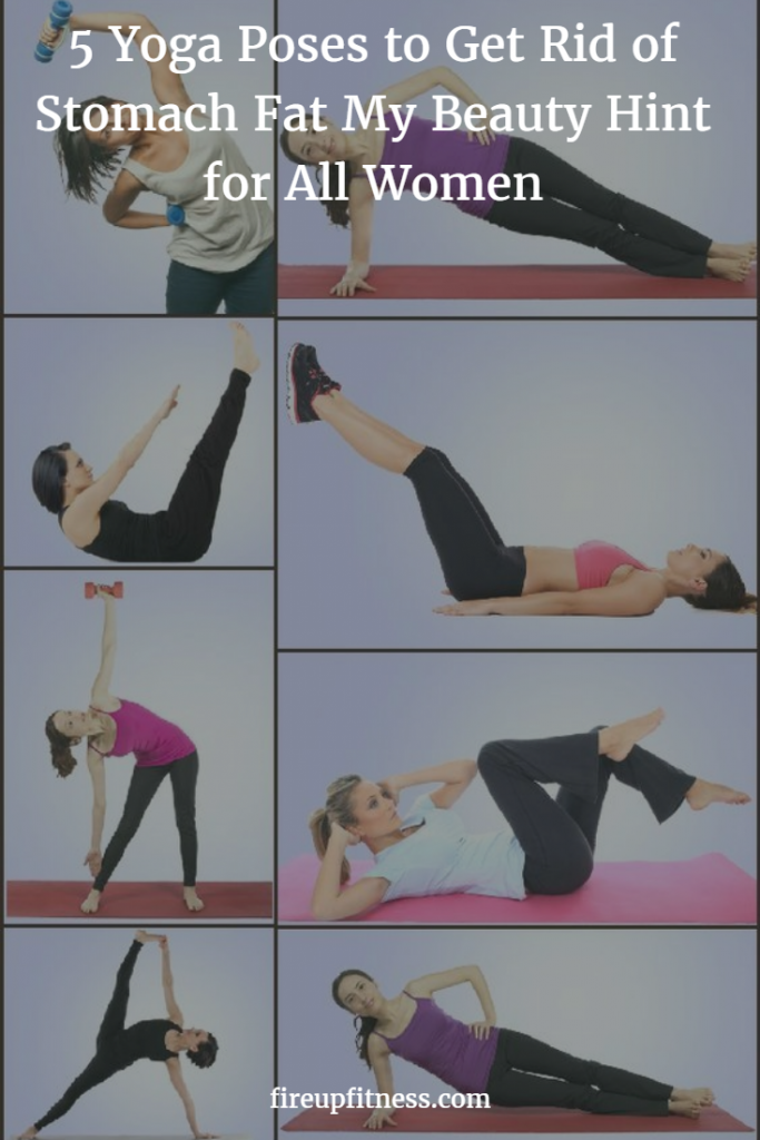 5-yoga-poses-to-get-rid-of-stomach-fat-my-beauty-hint-for-all-women-pin