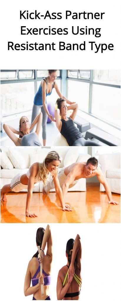 8-kick-ass-partner-exercises-using-resistant-band-type1