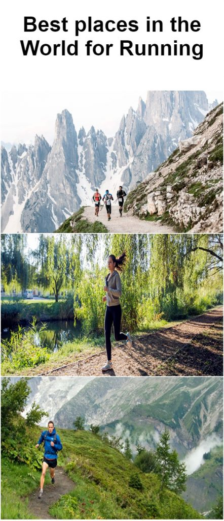 best-places-in-the-world-for-running-1