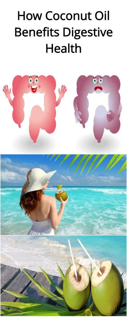 how-coconut-oil-benefits-digestive-health1