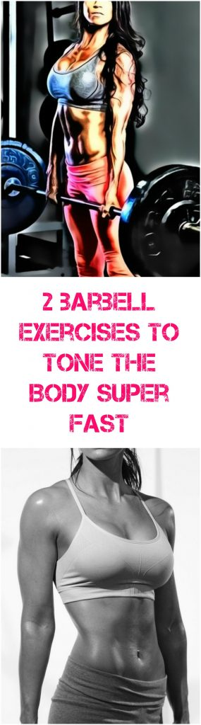 how-can-i-tone-my-body-super-fast