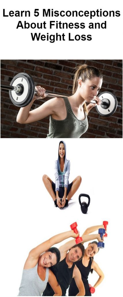 learn-5-misconceptions-about-fitness-and-weight-loss-1
