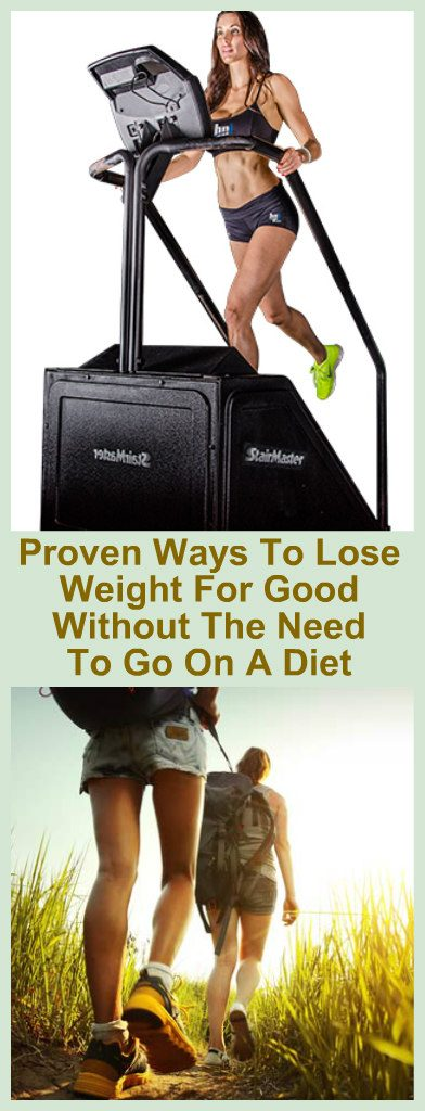 proven-ways-to-loseweight-for-good-without-the-need-to-go-on-a-diet-new-1