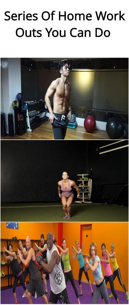 series-of-home-work-outs-you-can-do-in-180-seconds1