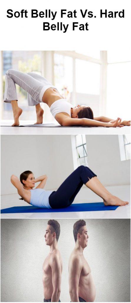soft-belly-fat-vs-hard-belly-fat-1