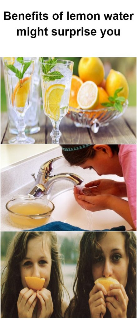 some-of-the-benefits-of-lemon-water-might-surprise-you-2