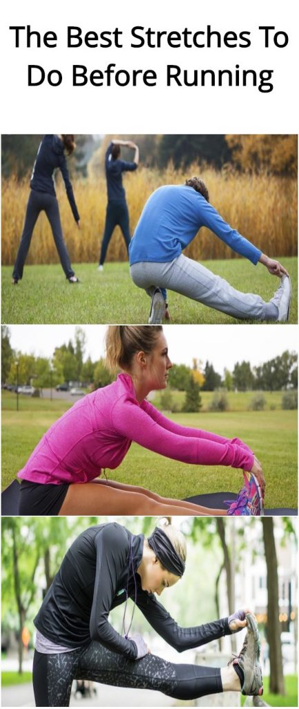the-8-best-stretches-to-do-before-running1
