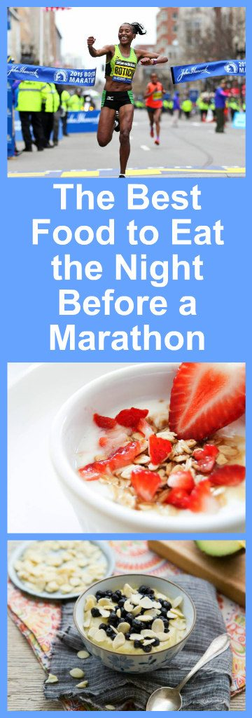 the-best-food-to-eat-the-night-before-a-marathon-1
