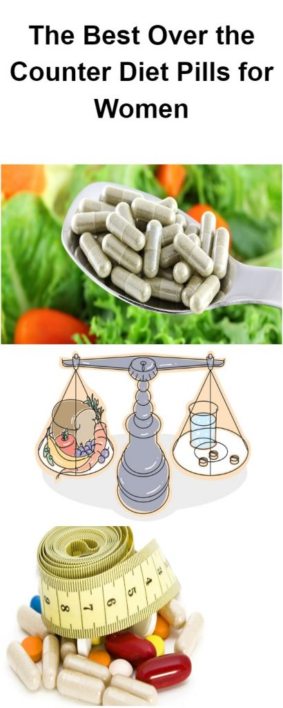 the-best-over-the-counter-diet-pills-for-women-1