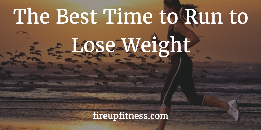 Female fat loss over 40 workout