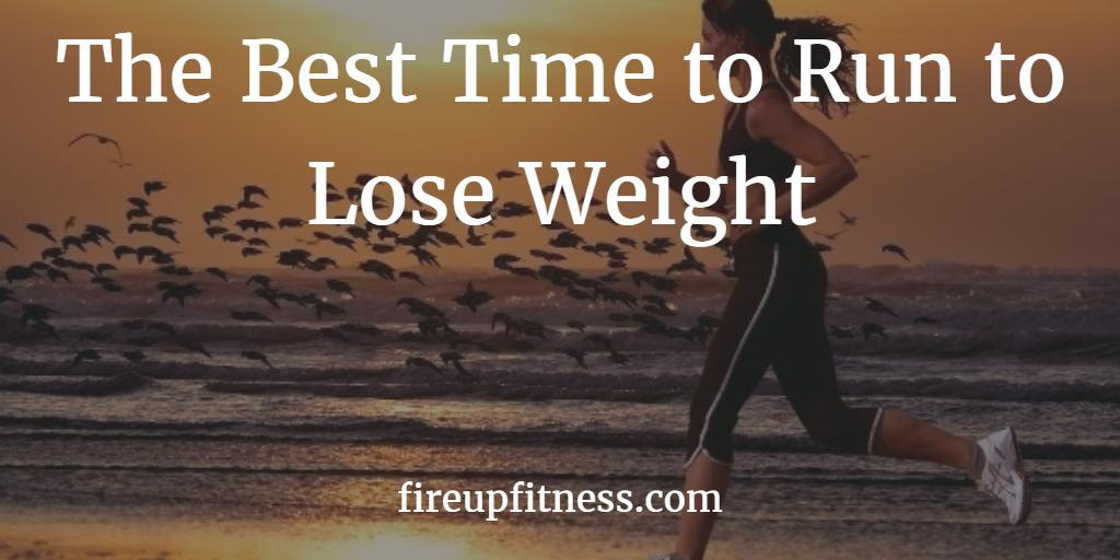 weight gain loss zoloft