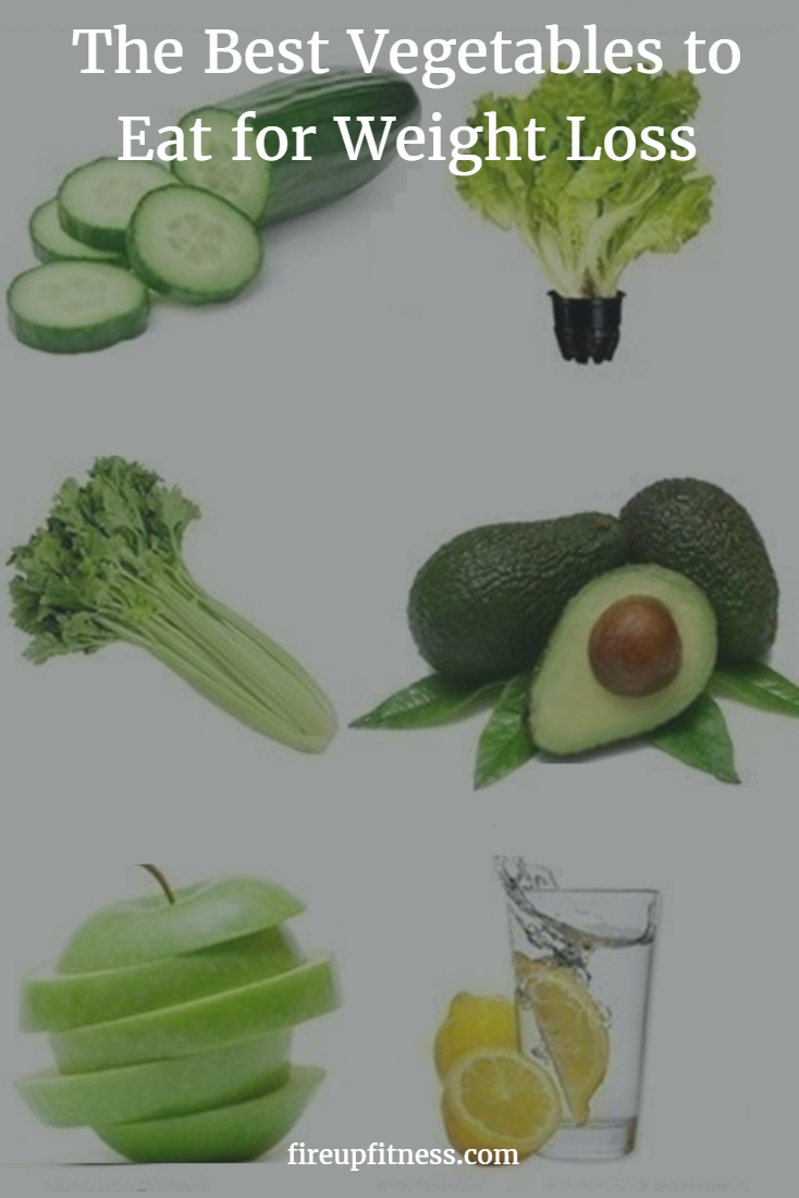 8 Healthy Fruits To Lose Weight And Burn Belly Fat Instantly