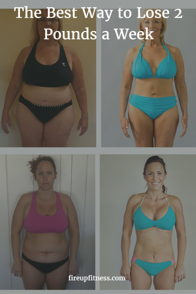 the-best-way-to-lose-2-pounds-a-week-1