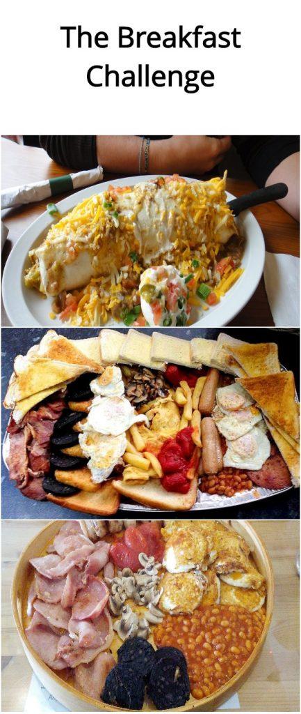 the-breakfast-challenge1