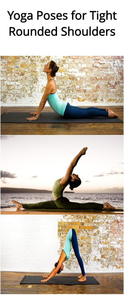 yoga-poses-for-tight-rounded-shoulders1