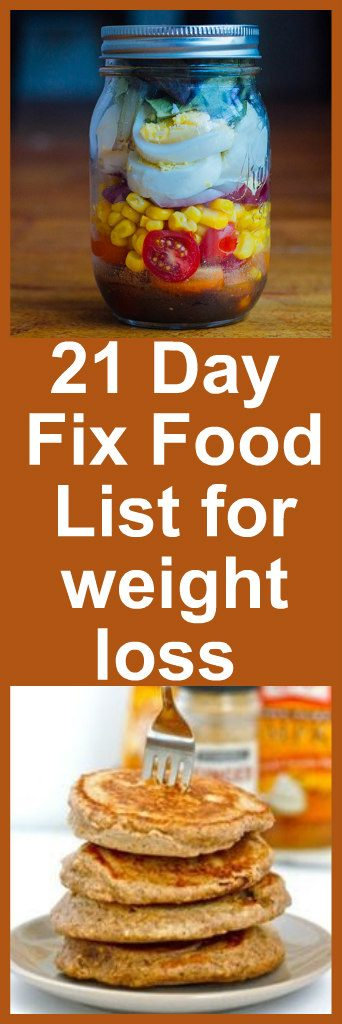 21-day-fix-food-list-for-weight-loss-2-new