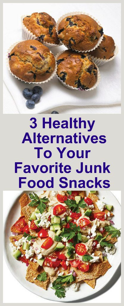 3-healthy-alternatives-to-your-favorite-junk-food-snacks-new1