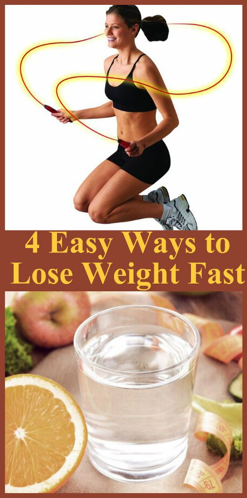 4-easy-ways-to-lose-water-fast-1